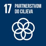 Učvrstiti globalno partnerstvo za održivi razvoj