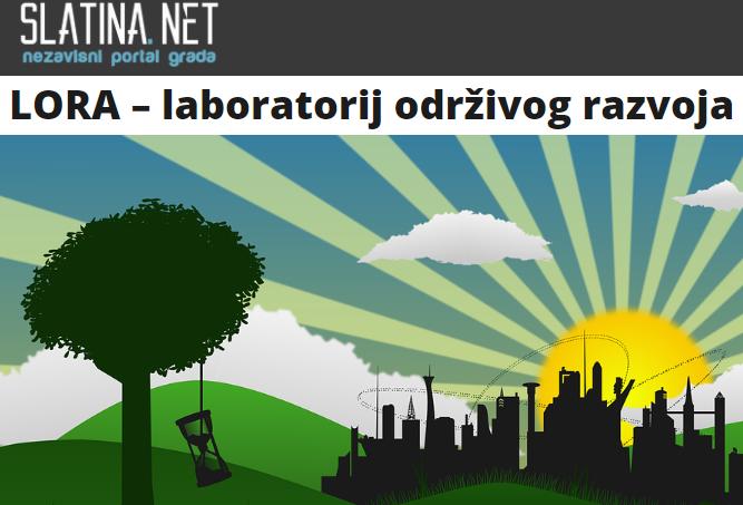 2. Slatina.net