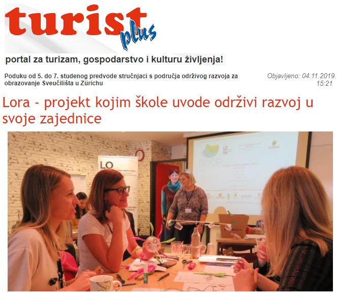 11. Turistplus