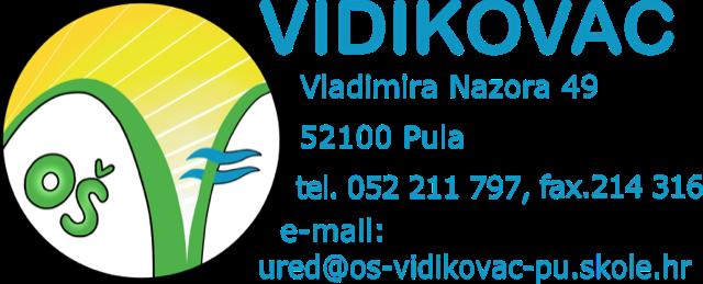 GRB_VIDIKOVAC