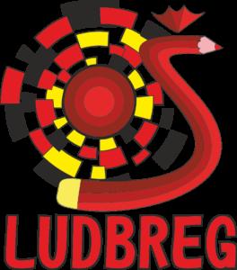 logo_word_(1)
