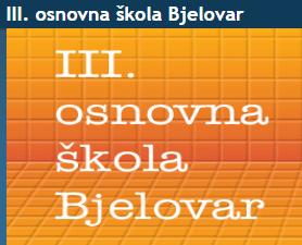 14. III. OŠ Bjelovar