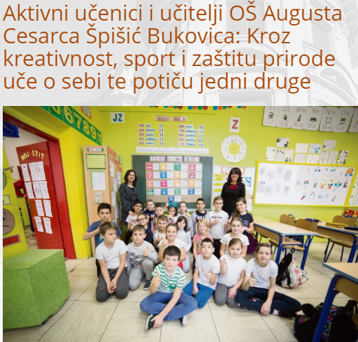 19. Špišić Bukovica