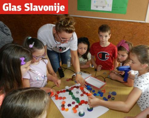25. Glas Slavonije