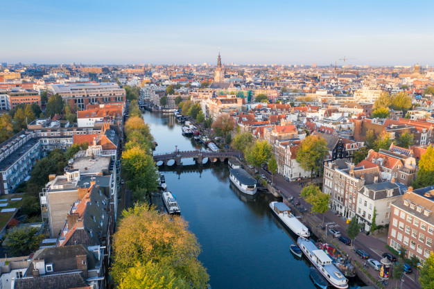 panoramic-aerial-view-amsterdam-netherlands-view-historic-part-amsterdam_80373-129