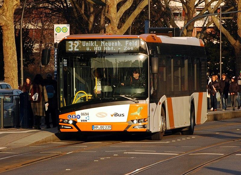 800px-Heidelberg_-_Solaris_Urbino_12_IV_-_V-Bus_Viernhei