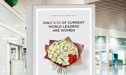interflora-international-womens-day-billboard-3-603ec5ffa6042__880